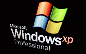 Windows XP более не поддерживается Microsoft